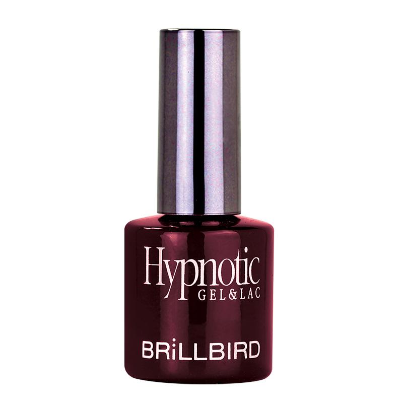 Hypnotic Gel & Lac 8ML- H65