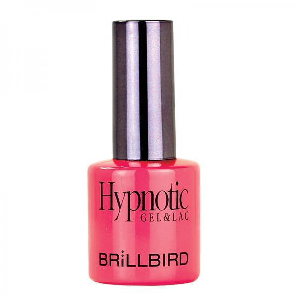 Hypnotic Gel & Lac 8ML – H79