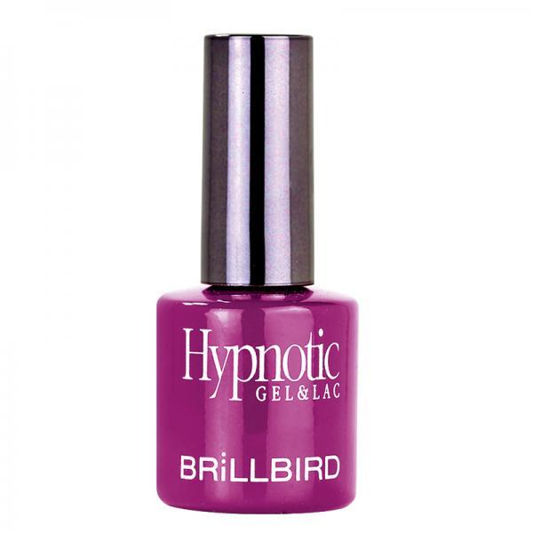 Hypnotic Gel & Lac 8ML – H80