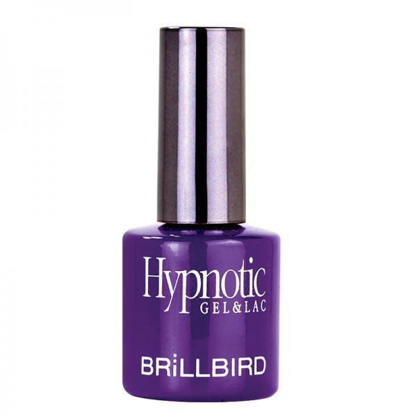 Hypnotic Gel & Lac 8ML – H81