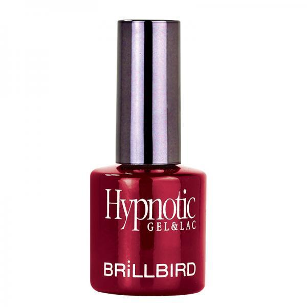 Hypnotic Gel & Lac 8ML – H82