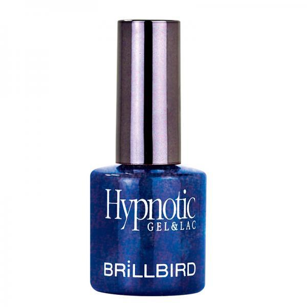 Hypnotic Gel & Lac 8ML – H83