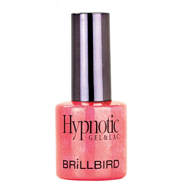 Hypnotic Gel & Lac 8ML – H85
