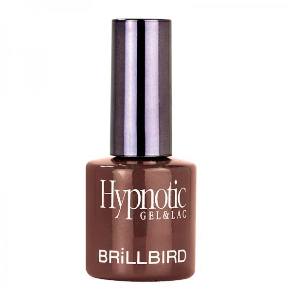 Hypnotic Gel & Lac 8ML – H86