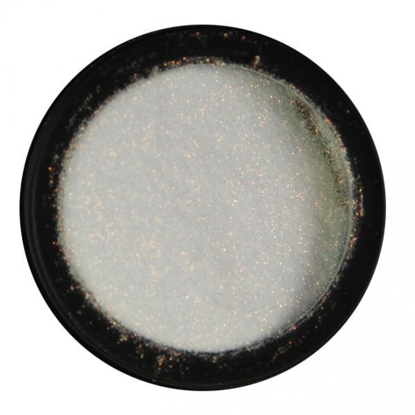Magic Powder 8