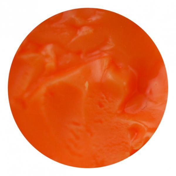 3D Forming Gel Orange