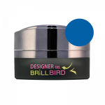 Designer Gel – 8 Blue