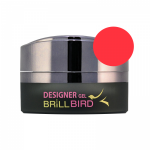 Designer Gel – 7 Red