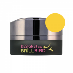 Designer Gel – 6 Yellow