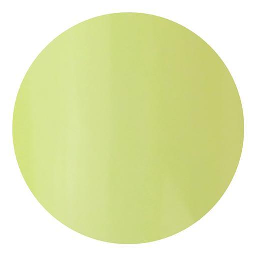 Brush & Go Colour Gel Go89