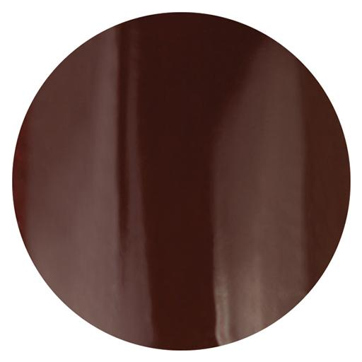 Designer Gel – Brown