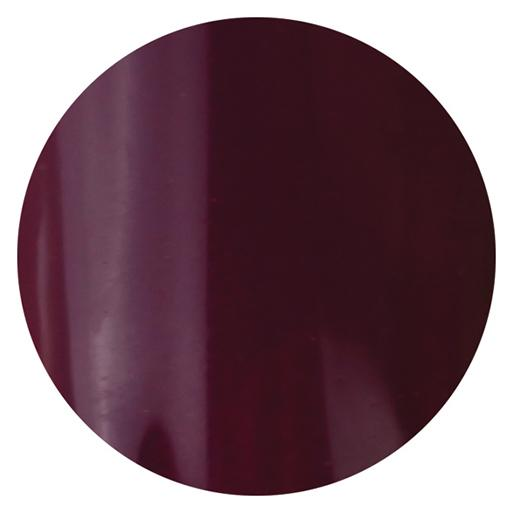 Designer Gel – Plum