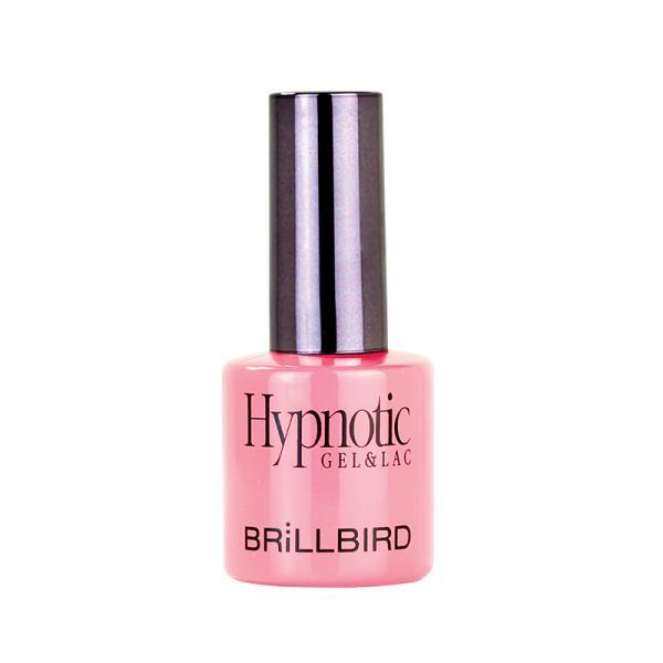 Hypnotic Gel & Lac 8ML – H88