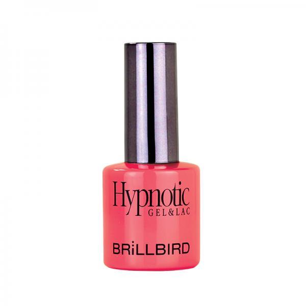 Hypnotic Gel & Lac 8ML – H89