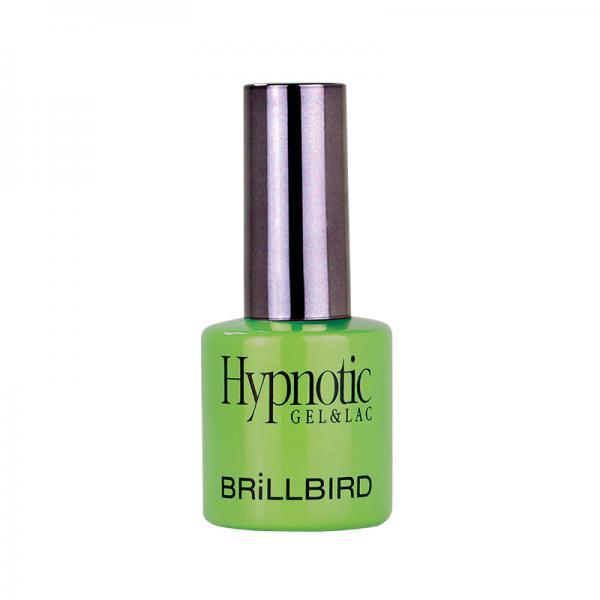 Hypnotic Gel & Lac 8ML – H92