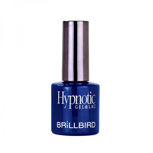 Hypnotic Gel & Lac 8ML – H93